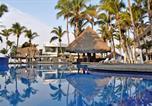 Villages vacances Acapulco - Canadian Resort Acapulco Diamante-3
