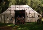 Camping Marrakech - Bivouac Eco Tour-2
