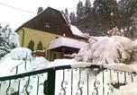 Location vacances Breitenbrunn/Erzgebirge - Nostalgie-3