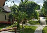Villages vacances ฉลอง - Baan Suan Resort-3