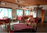 Location vacances Peradeniya - Hotel sanda kelum-3