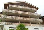 Location vacances Sion - Alpvision Rasidences Veysonnaz C4-2