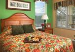 Location vacances Kissimmee - Top Resort Minutes From Disney-4