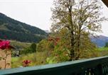 Location vacances Bad Gastein - Ferienhaus Boos-2