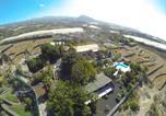 Location vacances San Juan de la Rambla - Casa Robinson Finca Sanjuan-1