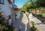Location vacances Entrimo - Casa Dos Cabecinhos-3