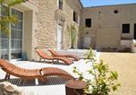 Location vacances Montéléger - L'Andrirène &quote;Le Veyou&quote;-3