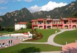 Location vacances Idro - Apartment Residence Vico Master-2