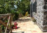 Location vacances Pedara - Etna Cottage-2