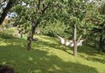 Location vacances Bagnoregio - Villa Il Melograno-2
