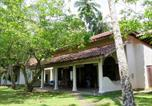 Location vacances Unawatuna - Villa Paradiso by Lanka Real Estate-1