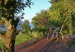 Location vacances Hilterfingen - Haus Edelweiss Aeschi-2