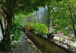 Location vacances Millau - Les chambres de l'antiquaire-4