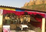 Hôtel Inde - Hotel Akty Jaisalmer-1