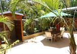 Location vacances Noosa Heads - Grantlea Villa-4