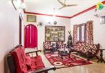 Hôtel Madikeri - Cosy homestay ideal for a family getaway, 700 m from Raja's Seat Mantapa , by Guesthouser-2