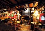 Location vacances Cirencester - The Wild Duck Inn-1