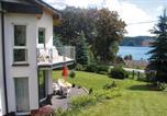 Location vacances Neuenrade - Apartment Sundern-Langscheid - 02-1