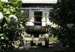 Location vacances Machachi - Hacienda La Alegria-3