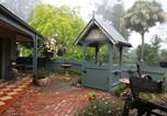 Location vacances Olinda - Gracehill Accommodation-3