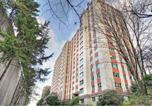 Location vacances Seattle - 2 Bedroom Sparkling City Oasis-1
