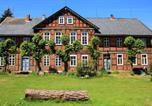 Location vacances Kläden - Kulturhaus wahrenberg-1