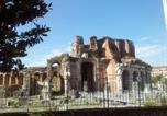 Location vacances Caserta - Antica Capua-2