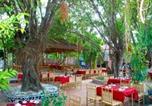 Villages vacances Vung Tàu - Princess Resort and Spa-3
