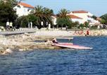 Location vacances Novalja - Holiday Home Novalja 11512-2