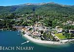 Location vacances San Siro - Villa Louise-4