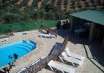 Location vacances Benamejí - Cortijo Brigido-2