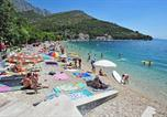 Location vacances Gradac - Holiday home Makarska Donja Vala-3