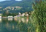 Location vacances Ponte Tresa - Parcolago 5-1