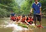 Villages vacances Mueang Ngai - Baan Anatta Resort-1