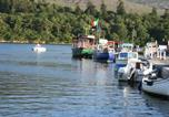 Location vacances Kenmare - Riverlodge Self Catering-4