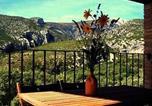 Location vacances Rodellar - Valle de Rodellar-1