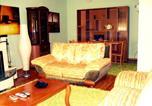 Hôtel Kastoría - Diana Guesthouse-2