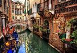 Location vacances Padova - Venice Key Home-4