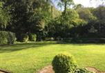 Location vacances Herstmonceux - Idyllic 18th Century Period Cottage with Stream-2