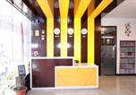 Hôtel Chikmagalur - The Rajamahal Orchid Hotel-4