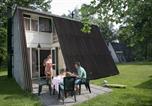 Villages vacances Zutphen - Bungalowpark Hoenderloo-2