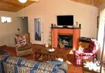 Location vacances Ruidoso - Bungalow Two-bedroom Holiday Home-1