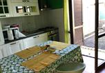 Location vacances Capoterra - Casa Nelson-2