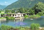 Location vacances Villach - Bungalows Unterkofler 111s-1