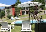 Location vacances Amares - Casa Santiago Da Geira-4