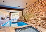 Location vacances Peoria - Monument Valley-3