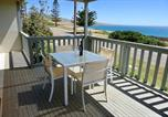 Location vacances Normanville - The Beach House @ Sellicks-4