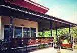 Villages vacances Mu Si - Baan Khaoneawdum-1