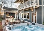 Location vacances Nashville - Honky-Tonk Roadhouse-1