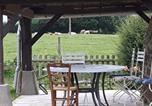 Location vacances Poilley - La p'tite Boulangerie-3
